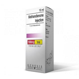 buy-Methandienone