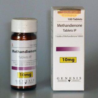 buy-Methandienone-Tablets