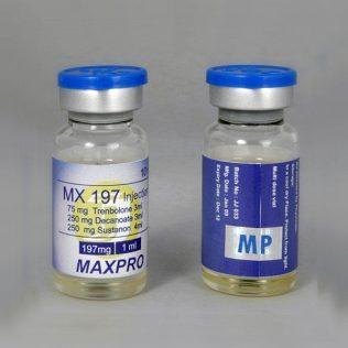 buy-Trenbolone-75-mg-x-3-ml-Decanoate-250-mg-x-3-ml-Sustanon-250-mg-x-4-ml